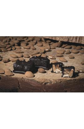 Peperoncino - Torroncino morbido