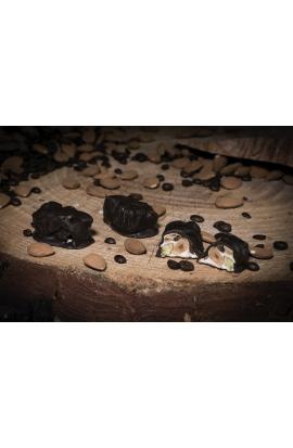 Caffè - Torroncino morbido