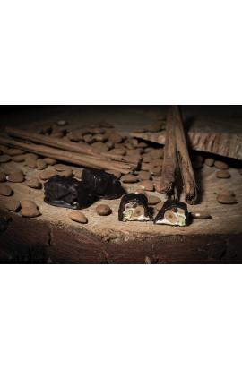 Cannella - Torroncino morbido