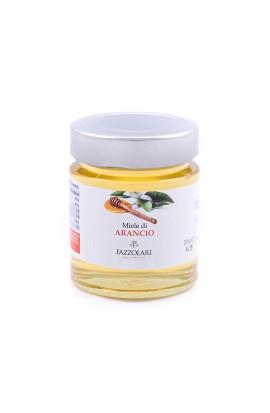 Miele di arancio G.200