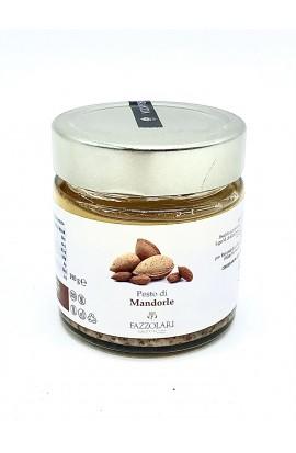 Pesto di mandorle 190 g