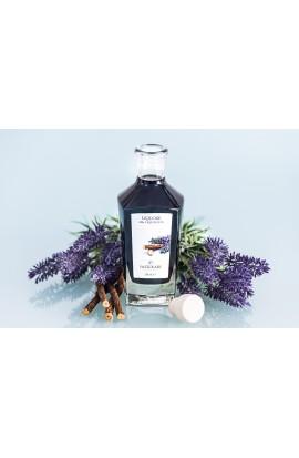 Liquore di Liquirizia 25 cl.